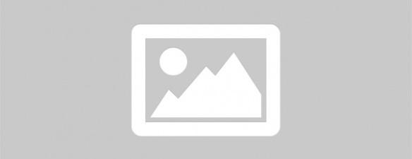 NOX ASEAN – 87,000 m2
