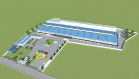 BMB Factory 3