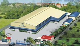 BMB Factory 1