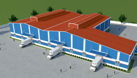 Long Thanh Plastic Factory