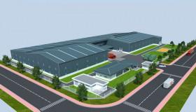 Sodex Factory