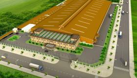 Twinkle Factory