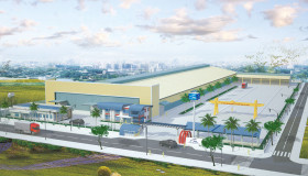 BMB Factory 2