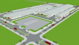 Nice Apparel Factory