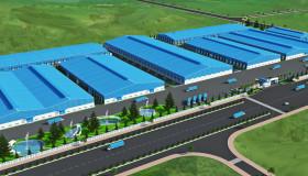 Dat Hoa Plastic Factory