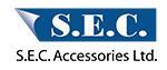 S.E.C.ACCESSORIES LTD.