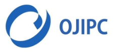 OJI PACKAGING CO., LTD.