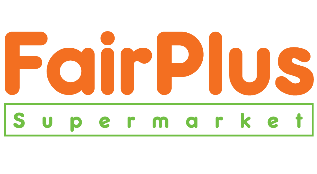 FAIRPLUS SUPERMARKET