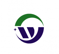 WORLDON VN CO., LTD.