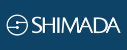 SHIMADA SHOJI CO., LTD