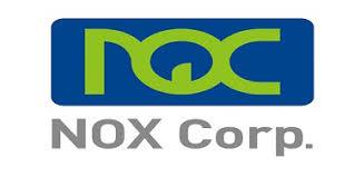 NOX CORP.