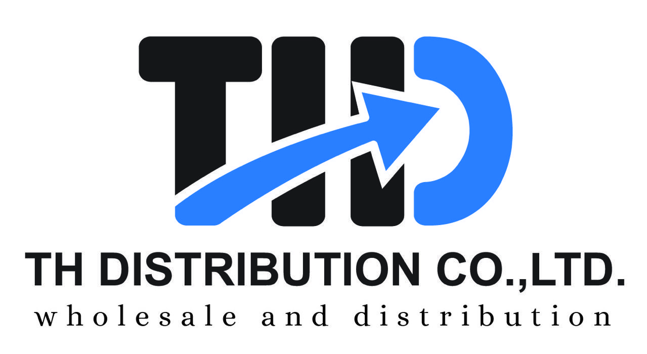 TH DiISTRIBUTION CO., LTD