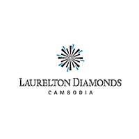 LAURELTON DIAMONDS CAMBODIA CO., LTD
